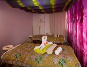 07.12.2013 Sabai Thai Massage, Kanya Manthey, 01067 Dresden, Berliner Straße 48